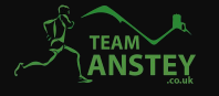 Team Anstey Amblers and Runners